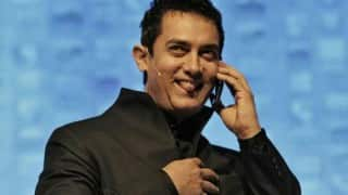 Aamir Khan reveals his biggest birthday wish!