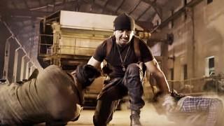 यो यो हनी सिंह की फ़िल्म 'जोरावर' का ट्रेलर हुआ रिलीज