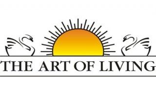 Art of Living Foundation to challenge NGT order