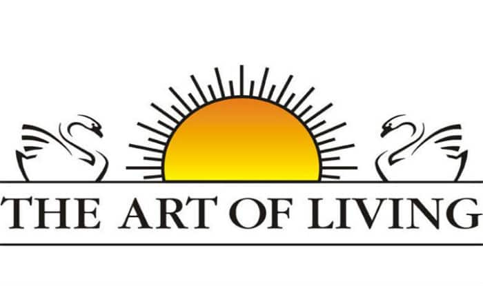 art of living foundation Check out teacher profiles at the art of living foundation, job listings & salaries review & learn skills to be a teacher.