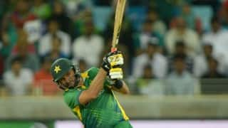 Pakistan Vs Sri Lanka, Live Cricket Score & Ball by Ball Commentary of T20 World Cup 2016