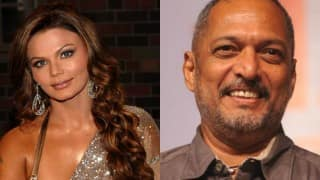 Assam Assembly Elections 2016: Rakhi Sawant to campaign for RPI (A); Nana Patekar might join in!