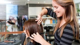 Common Infections You Could Get From Salons