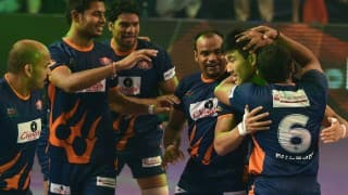 Pro Kabaddi League 2017 Live Streaming: Bengal Warriors vs Telugu Titans And Haryana Steelers vs Dabang Delhi KC, Where and How to Watch PKL 5 Matches