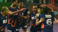 Pro Kabaddi League 2016 Free Live Streaming: Watch U Mumba vs Bengal Warriors, Live Telecast on Star Sports, Hotstar and Starsports.com