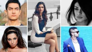 Aamir Khan, Yo Yo Honey Singh, Deepika Padukone, Priyanka Chopra, Shama Sikander: Bollywood celebs who talked about their mental troubles