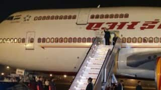 Narendra Modi in Brussels: Here is the complete schedule for PM's visit to Belgium