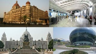 Quality of Life Survey: Mumbai on top; Delhi number 6; Chandigarh, Ahmedabad fail to make the cut! (Complete List)