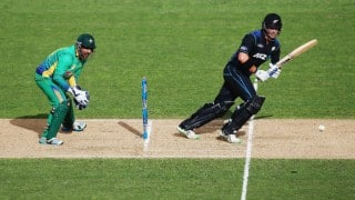 Pakistan vs New Zealand, T20 World Cup 2016, Live Cricket Streaming Online: Free Live Telecast of PAK vs NZ on Starsports.com and PTV Sports