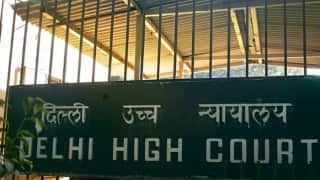 Land for schools being alloted by Delhi Development Authority: AAP government to High Court