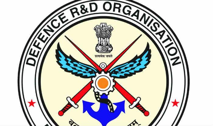 DRDO_Logo_New1