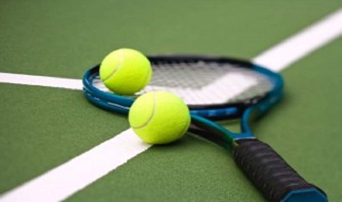 India Blank Indonesia 3-0 in Junior Davis Cup
