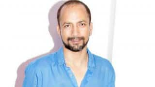 Deepak Dobriyal Says' I Will Pay My Staff Even If I Have to Take a Loan'