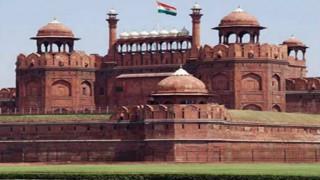 खुफिया चेतावनी के बाद दिल्ली में हाईअलर्ट