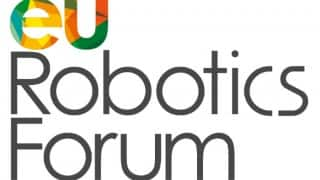 Seventh European Robotics Forum underway in Ljubljana