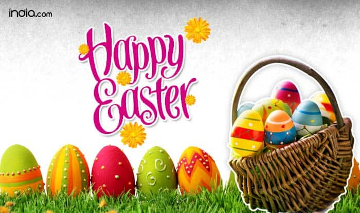 Image result for easter picture