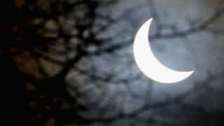 Total Solar Eclipse 2016: Top 5 most bizarre myths and legends about solar eclipse from around the world!