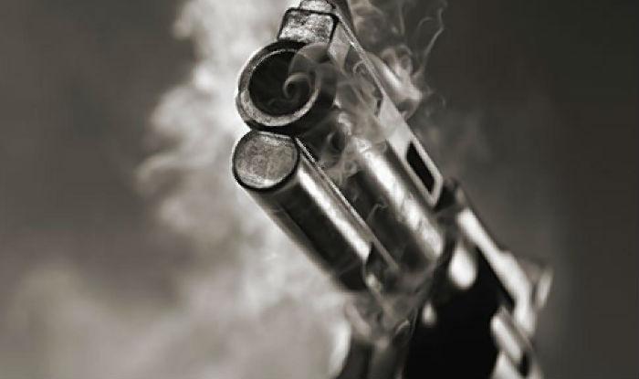 firing के लिए चित्र परिणाम