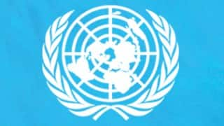 United Nations resolution on troop sex abuse will be approved: Diplomats