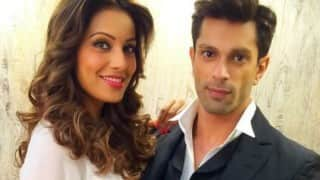 Bipasha Basu and Karan Singh Grover marriage plans in trouble