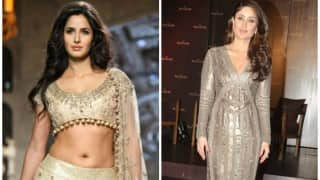 Kareena Kapoor's love advice to Ranbir Kapoor post breakup with Katrina Kaif