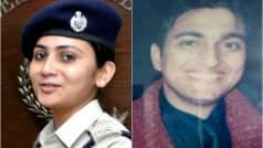 Dr Pankaj Narang murder: Why we need more good cops like Monika Bhardwaj
