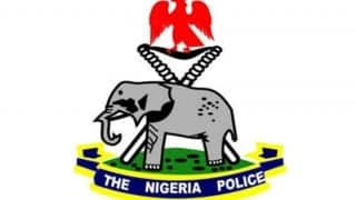 18 killed in Nigeria road accident: Police