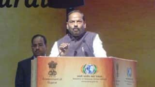 Jharkhand CM Raghubar Das says girl child dropout for want of money will not be allowed