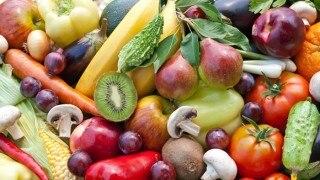 फल-सब्जियां ज्यादा खाने से डायलिसिस के दौरान असामयिक मौत के खतरे में होती है कमी, रिचर्स का दावा