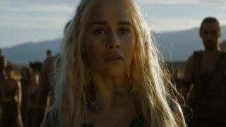 Game of Thrones Season 6 New Promo: Death will reign supreme, come April 24th!