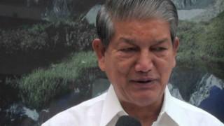 Political crisis remain in Uttarakhand