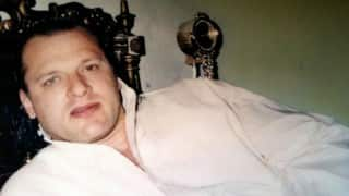 Tahawwur Rana was not in touch with LeT: David Headley