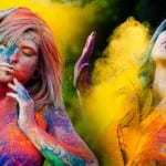 Hottest Holi Parties In 2018 You Can't Miss To Attend