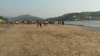 Beach mishap: Parents for case against Pune college