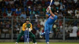 India vs South Africa Live Streaming: Get IND vs SA 1st ODI Live Telecast And Online Stream Details