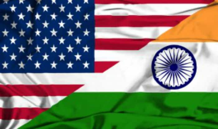 India, US establish Two-By-Two Ministerial Dialogue