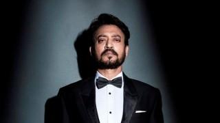 Irrfan Khan, Jimmy Shergill starrer 'Madaari''s release put off till July 15