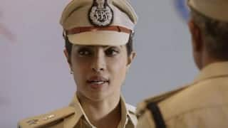 Jai Gangaajal mints Rs.5.5 crore on opening day