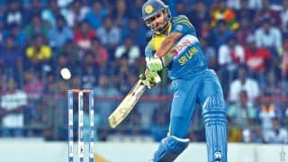 Sri Lanka fightback after early India burst to post 138/9 in Asia Cup 2016