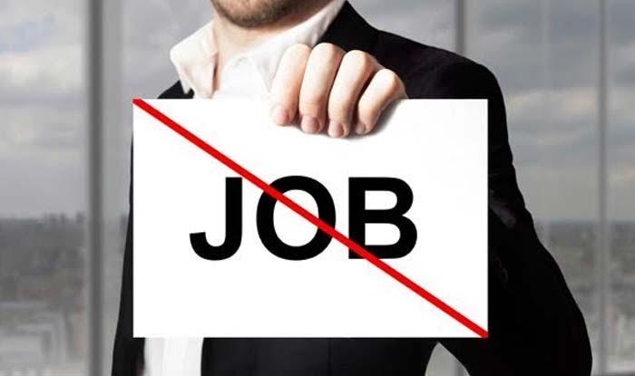 Job !0 JAN