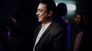 Kamal Hassan for film archive facilities in each state