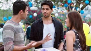 'Kapoor & Sons' Peels into Family Drama through Relatable and Bittersweet Emotions