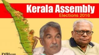Kerala Assembly Elections 2016: Quick facts you need to know
