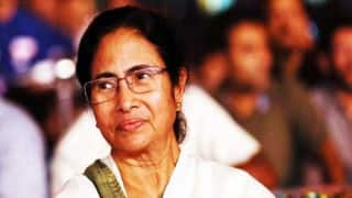 West Bengal Assembly Elections 2016 Opinion Polls: Trinamool to win 160 seats but a silent Left resurgence is in offing