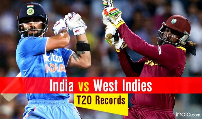 ind vs wi - photo #14