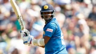 टी-20 विश्व कप: यहाँ लाइव देखे श्रीलंका और अफगानिस्तान का मुकाबला
