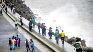 Mumbai on alert: After Gujarat, Maharashtra Police issues vigil
