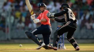 New Zealand vs England, T20 World Cup 2016, Live Cricket Streaming Online: Free Live Telecast of NZ vs ENG on Starsports.com