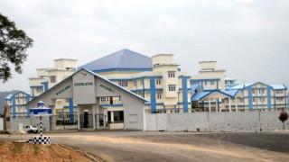 Nagaland Assembly passes budget