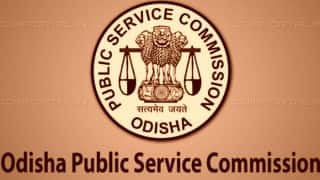 OSSSC Recruitment 2017: Apply Online for 815 Junior Clerk Posts before August 8 at osssc.gov.in